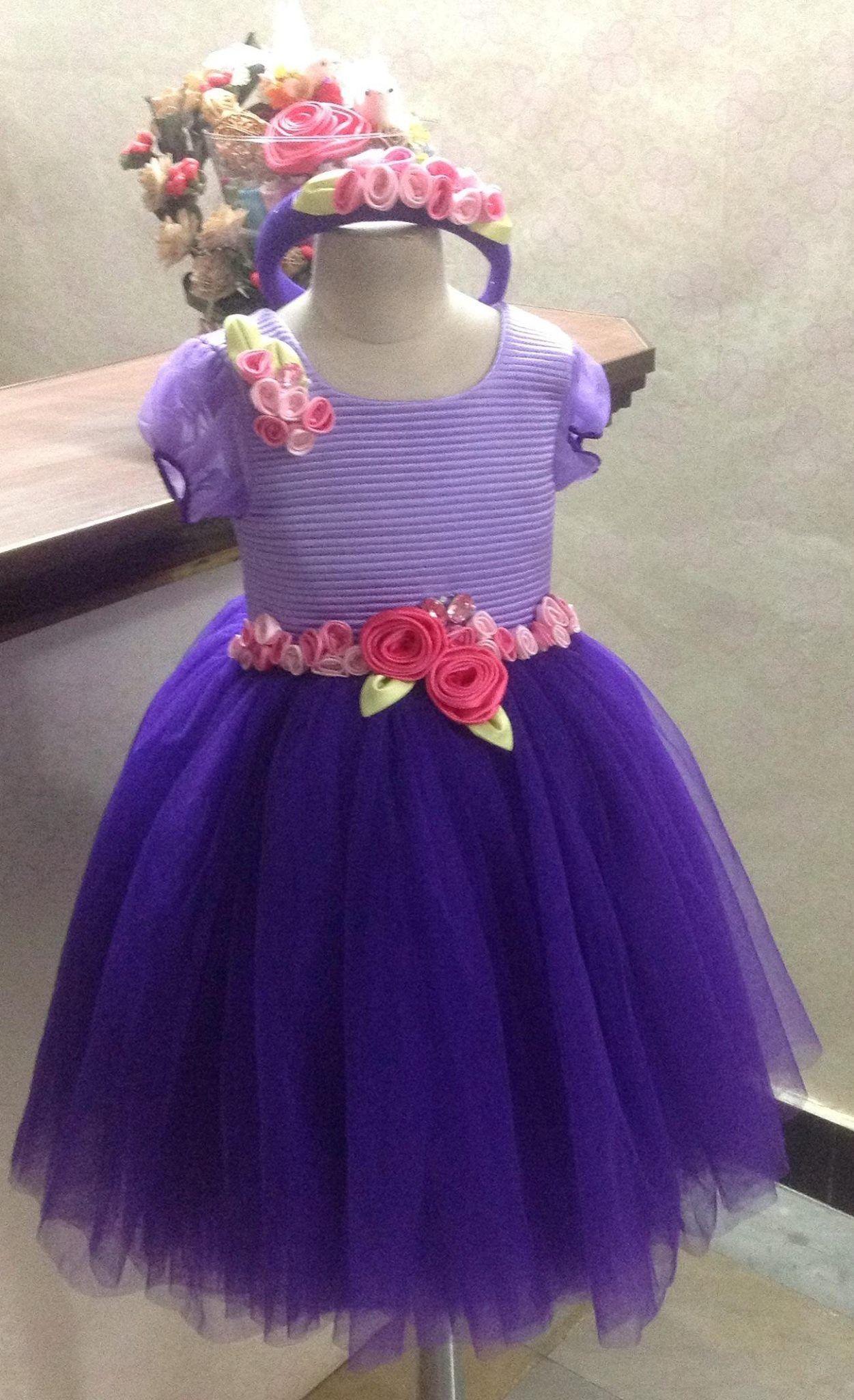 Pin de Divya Gaddipati en Frocks | Pinterest | Vestidos de niñas ...