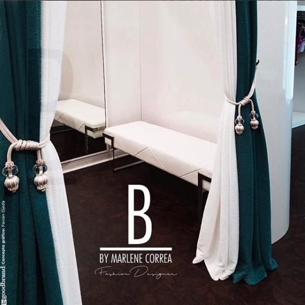 Te invitamos a probarte tu nuevo outfit. ¡Estamos seguros... te encantará! ✨👗💖👍#BlancoByMarleneCorrea #YourNewOutfit #BlancoAtelier #HallandaleBeach #Miami #Florida