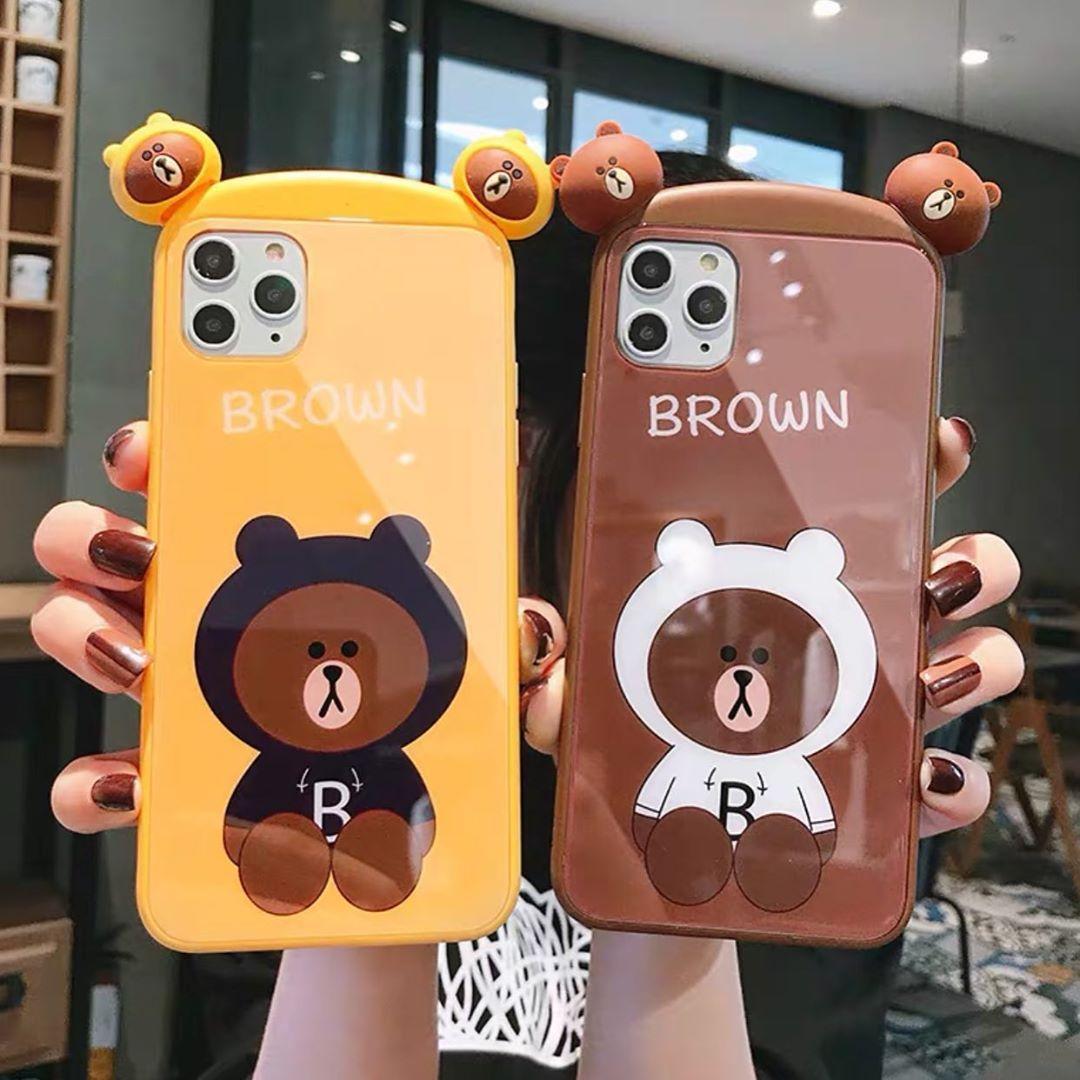 Pin By Wateen W On صورة Mickey Mouse Wallpaper Iphone Cute Cases Mickey Mouse Wallpaper
