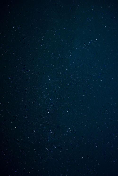 Ciel étoilé brillant par Issafly   Fond d'écran téléphone, Fond d'écran iphone, Fond écran samsung