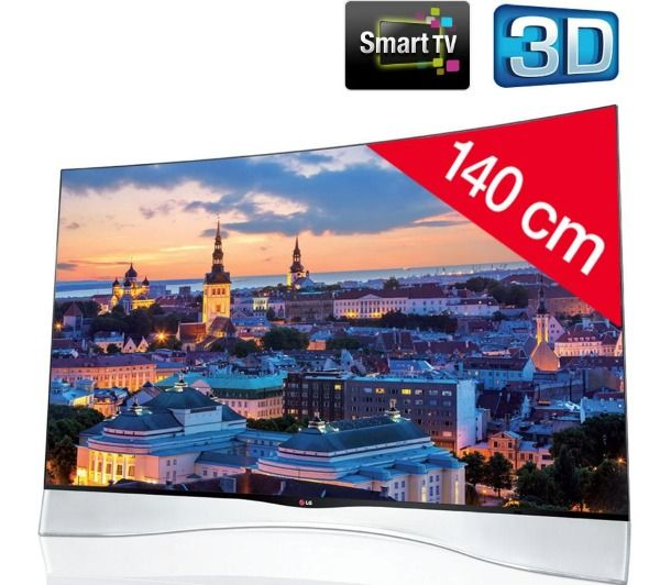 lg 55ea970v t l viseur oled 3d tv pas cher pinterest economiser et petit prix. Black Bedroom Furniture Sets. Home Design Ideas