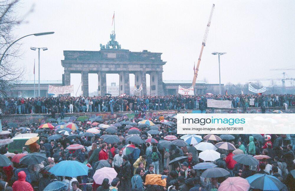 Photos In 2020 Neue Deutsche Welle Bundesrepublik Wiedervereinigung