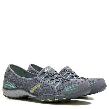 Skechers Foam Shoes