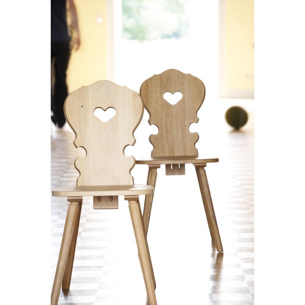 Jan Kurtz Möbel - Stuhl Vienna (vers. Gestelle) | Chairs | Pinterest ...