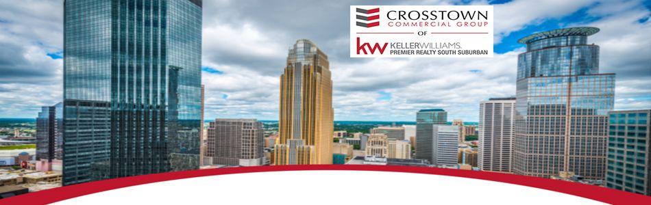 Kw Commercial In 2020 Estate Agent Commercial Real Estate Keller Williams Real Estate