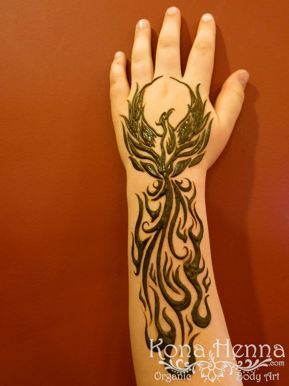 Henna Gallery - Hands