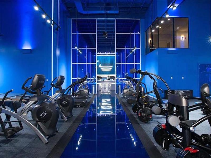 Gym Design Commercial Design Consultants For Gym Owners In 2021 Gym Design Commercial Gym Design Gym Interior