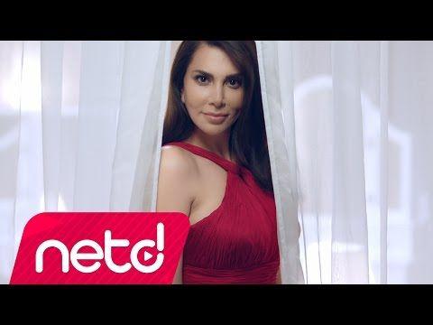 Ebru Yasar Ben Ne Yanginlar Gordum Youtube Resmi Elbise Unluler Youtube