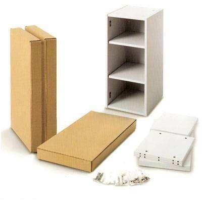 67 sobresaliente Rústico Muebles Cocina Kit Imagen | Muebles ...