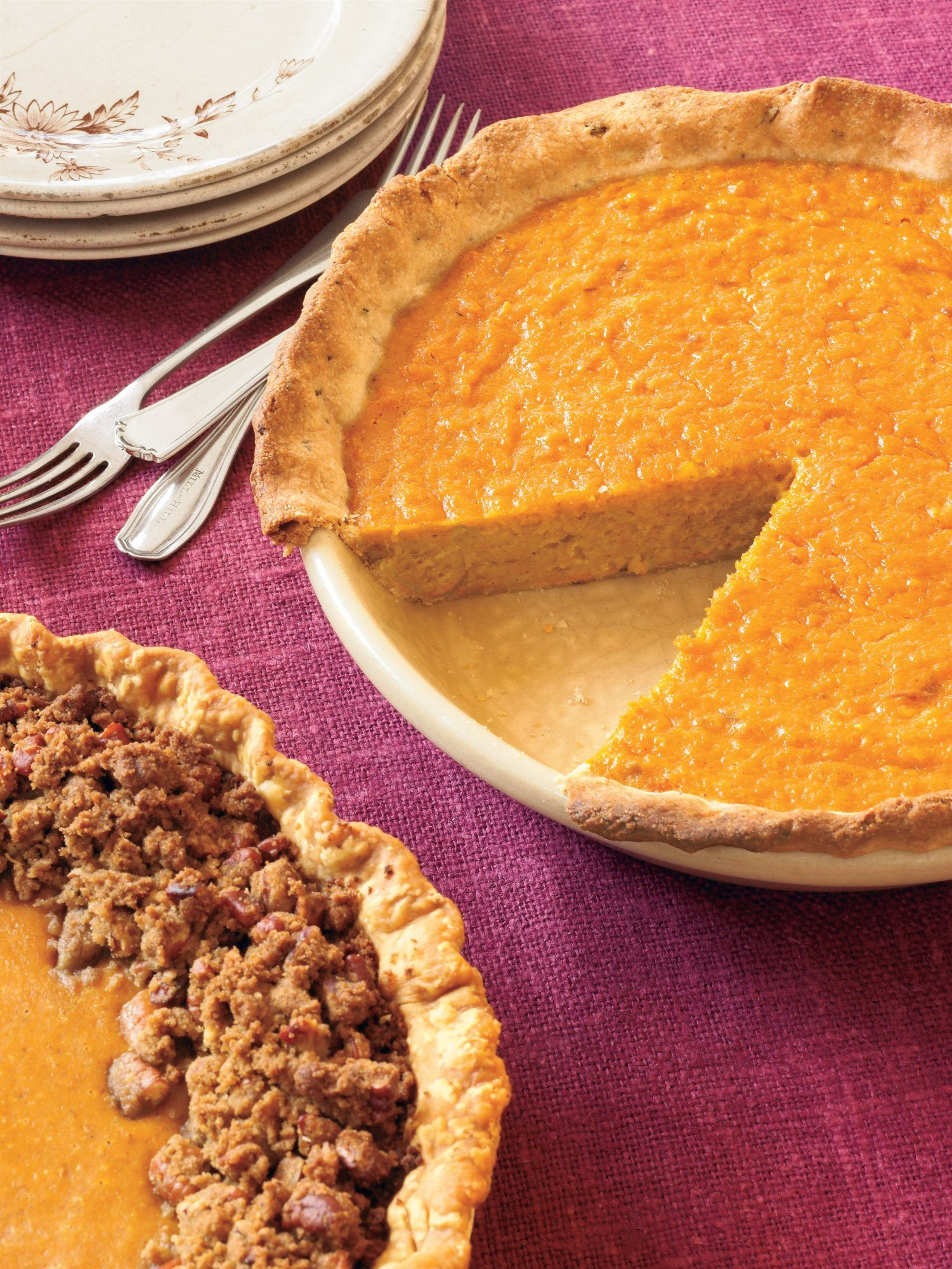 Christmas pie recipes sweet potato recipes pumpkin