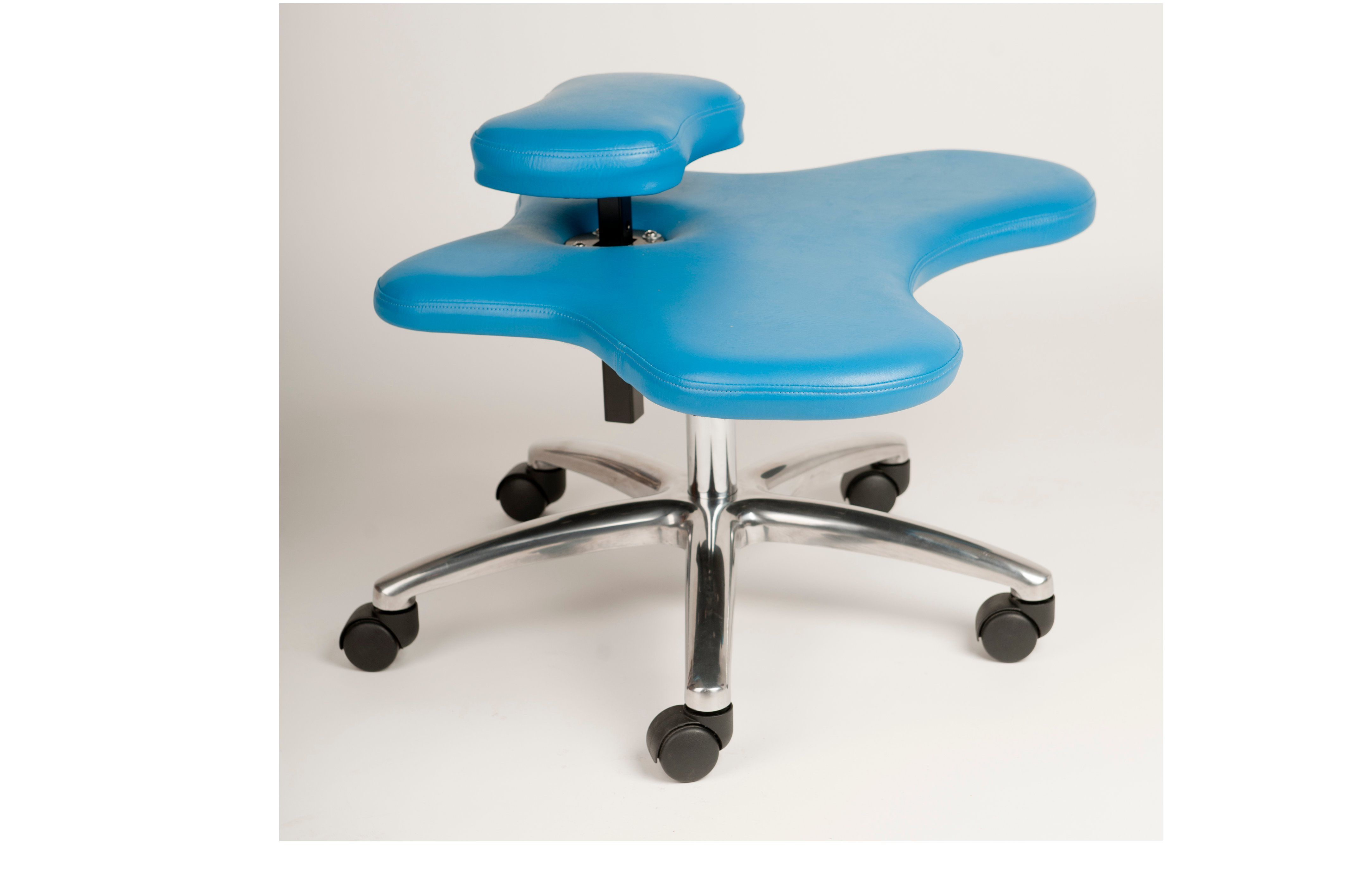 Pin by A Colorful Soul on Products Best ergonomic office
