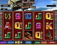 Игровые автоматы компьютер торрент баг игры хаддан в казино