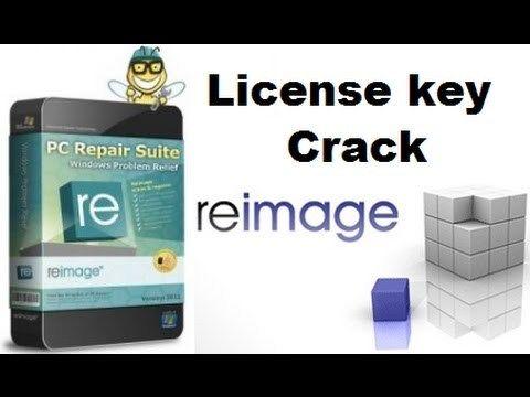 reimage free license key 2019
