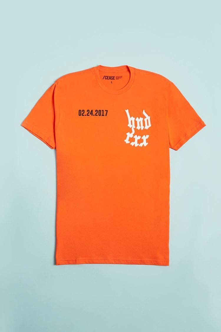 Cease desist x future tee forever 21 forever 21 men cease desist x future tee forever 21 thecheapjerseys Image collections