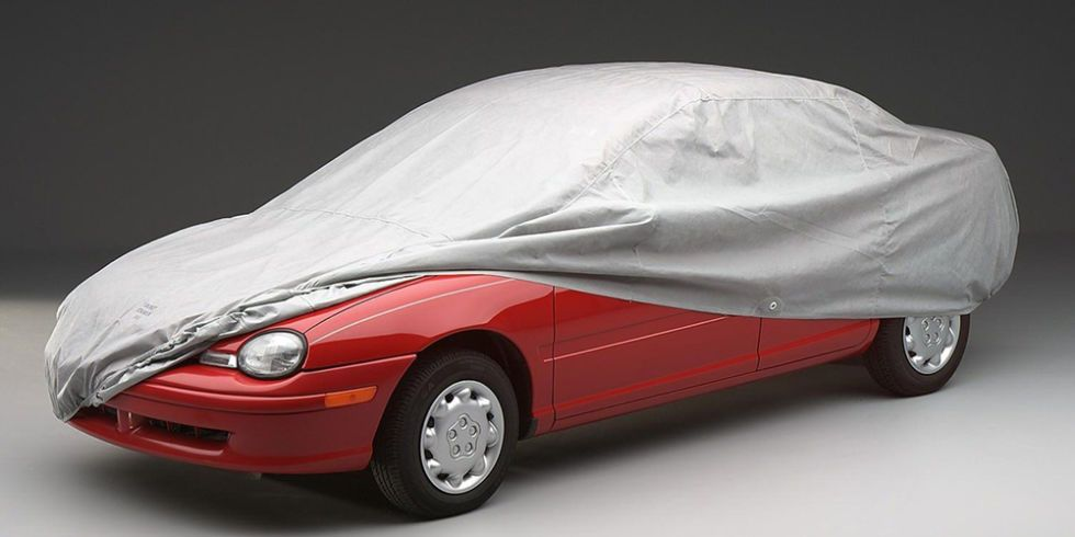 Image result for Your Car Cover Business