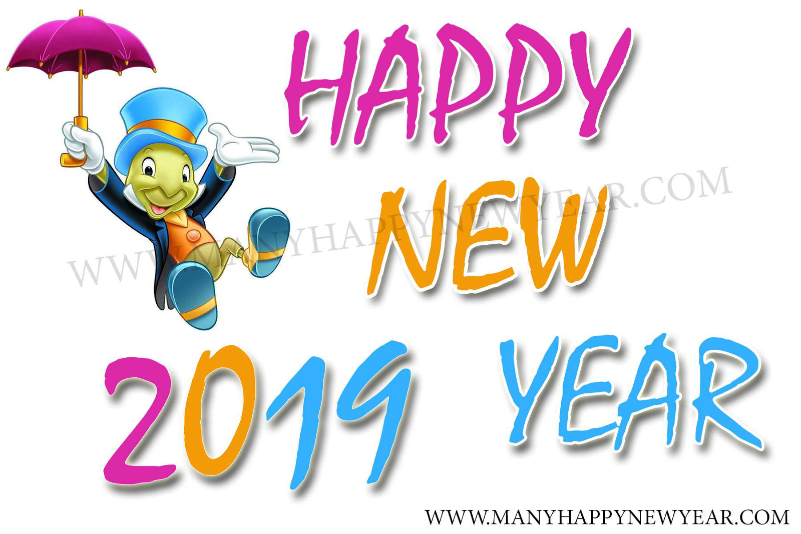Happy New Year 2019 Funny Happynewyear2019funny Happy New Year Meme Happy New Year Quotes Happy New Year Images