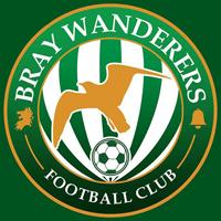 Irlanda Airtricity Premier Division 2016 Squadra Di Calcio Calcio Squadra