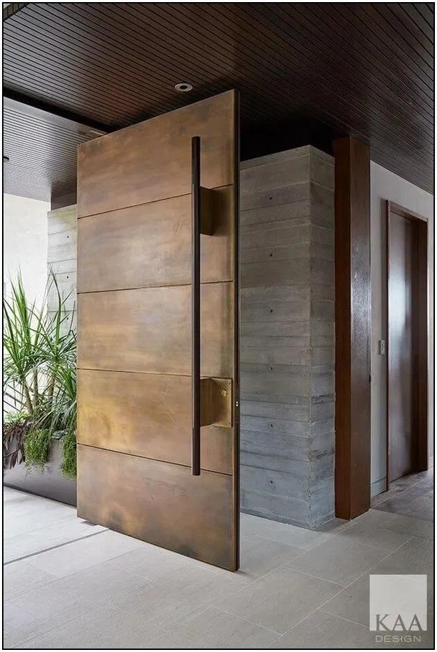 130 Interior Doors Ideas You Ll Love 62 画像あり ドアの