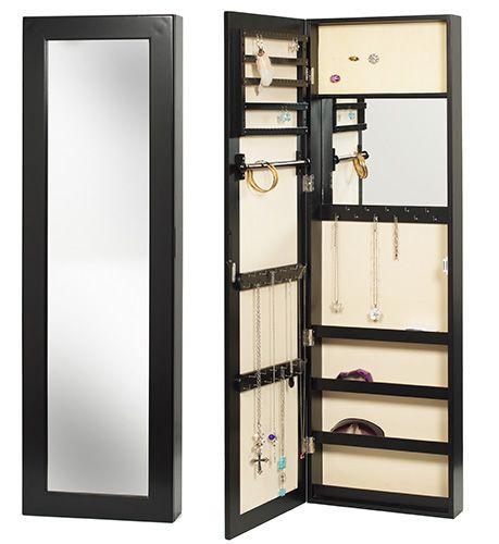 grillage a poule bmr. Black Bedroom Furniture Sets. Home Design Ideas