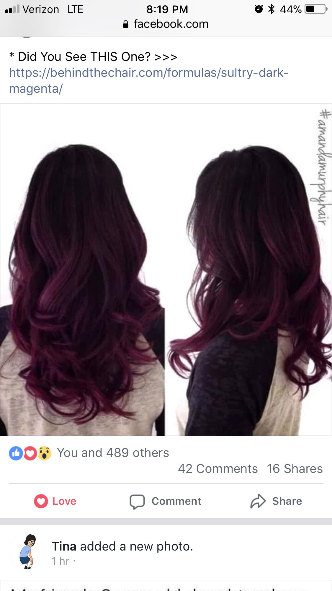 Pin by fatema mansurie on unique n beautiful hairstyles pinterest