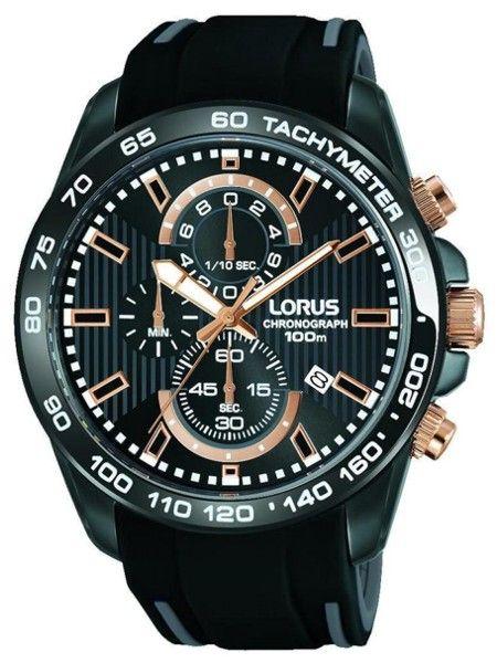 8847575f4f6 Relógio Lorus