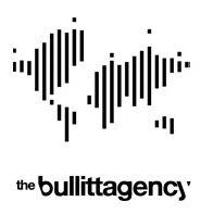 Travel Logistics Coordinator The Bullitt Agency Washington Dc Jobs On Washingtonpost Com Job Math Working On Myself