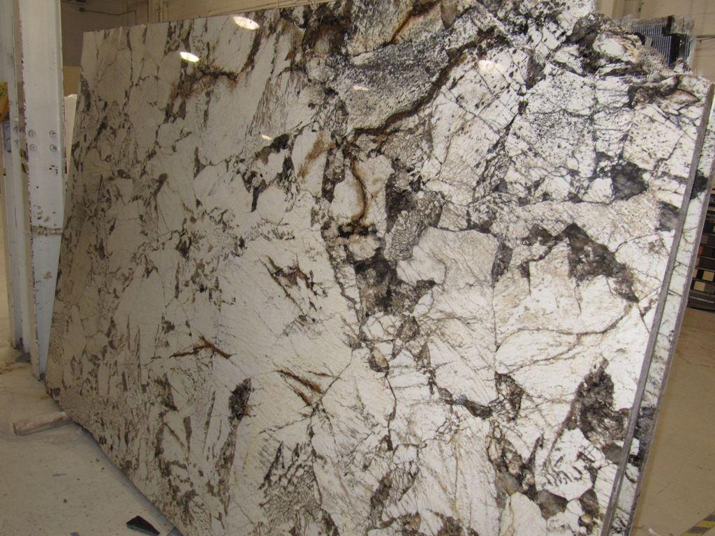 Pmp Marble Granite Select Designer Stones Stone Design Granite Kitchen And Bath Design