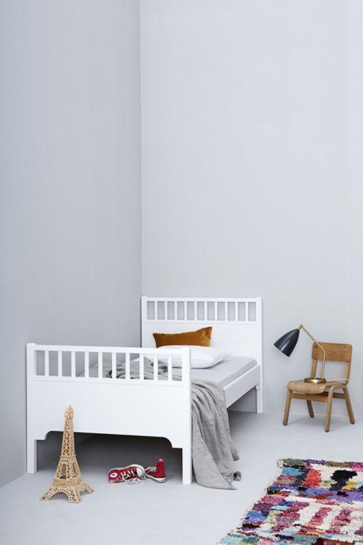 Kinderbett Schweiz Google Suche Kids Kids Bedroom Furniture