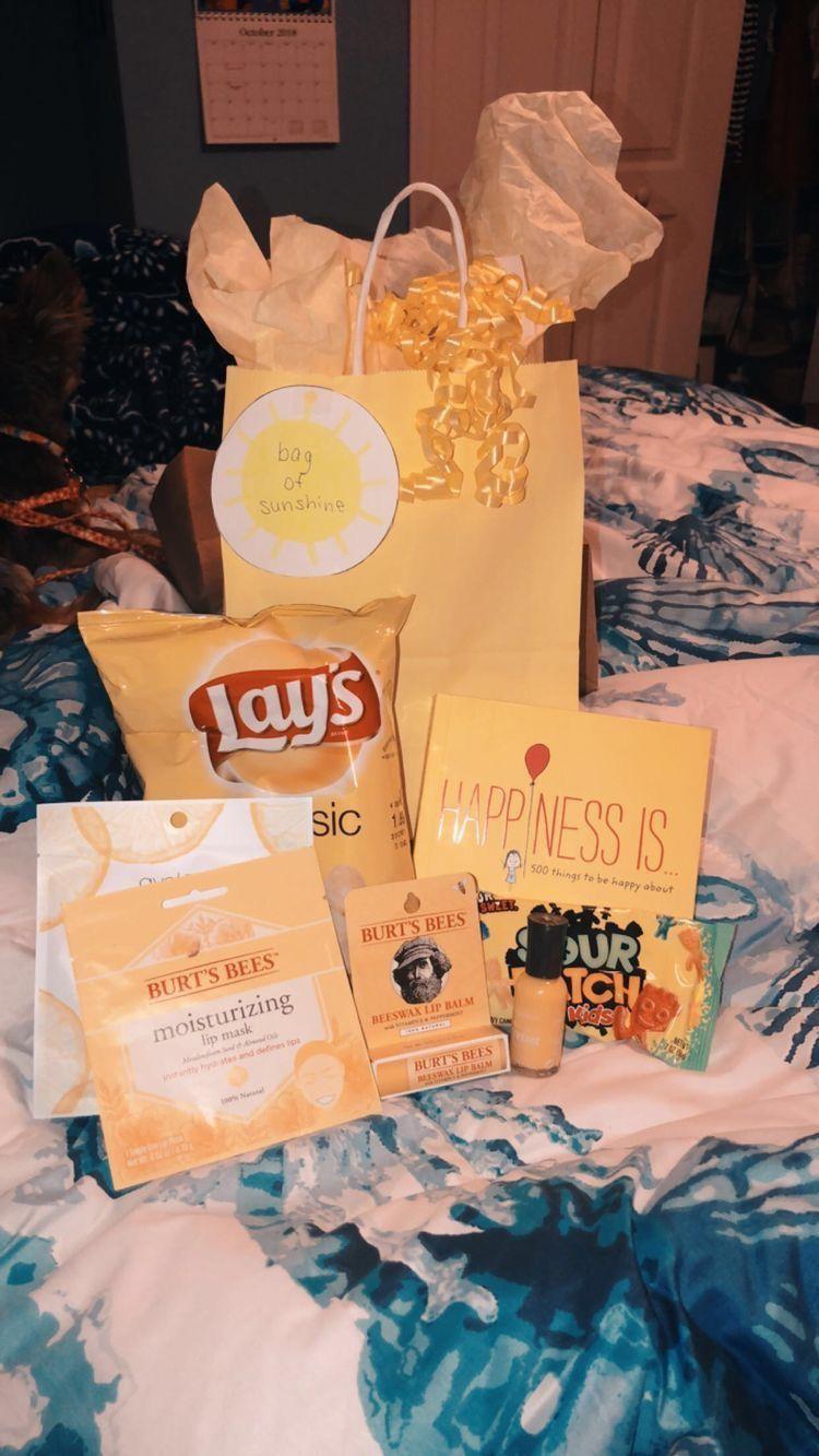 Vstickgold Pinterest Birthday Gifts For Best Friend Bff Birthday Gift Friend Birthday Gifts