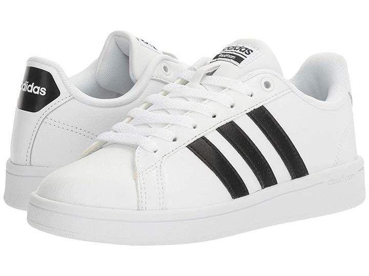 Adidas shoes women, Sneakers fashion