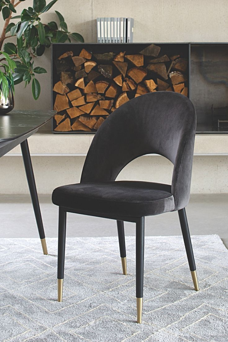 dwell.co.uk in 2020   Furniture design modern, At home ...
