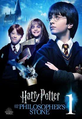Harry Potter Yla Camara Secreta Pelicula Completa En Espanol Youtube Peliculas De Harry Potter Harry Potter Y La Piedra Filosofal Blog De Peliculas
