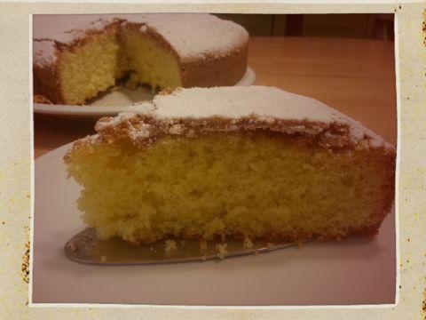 Dolci Da Credenza Torta Paradiso : Cookaround forum iginio massari desserts biscotti e sweet