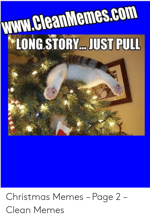 Christmas memes - 20 of the best Christmas memes
