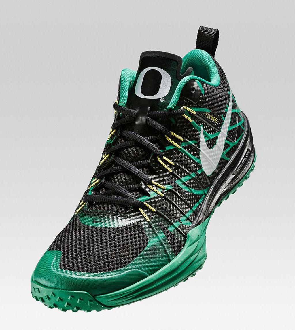 new style 333c0 e76b4 ... Nike Lunar TR1 ...