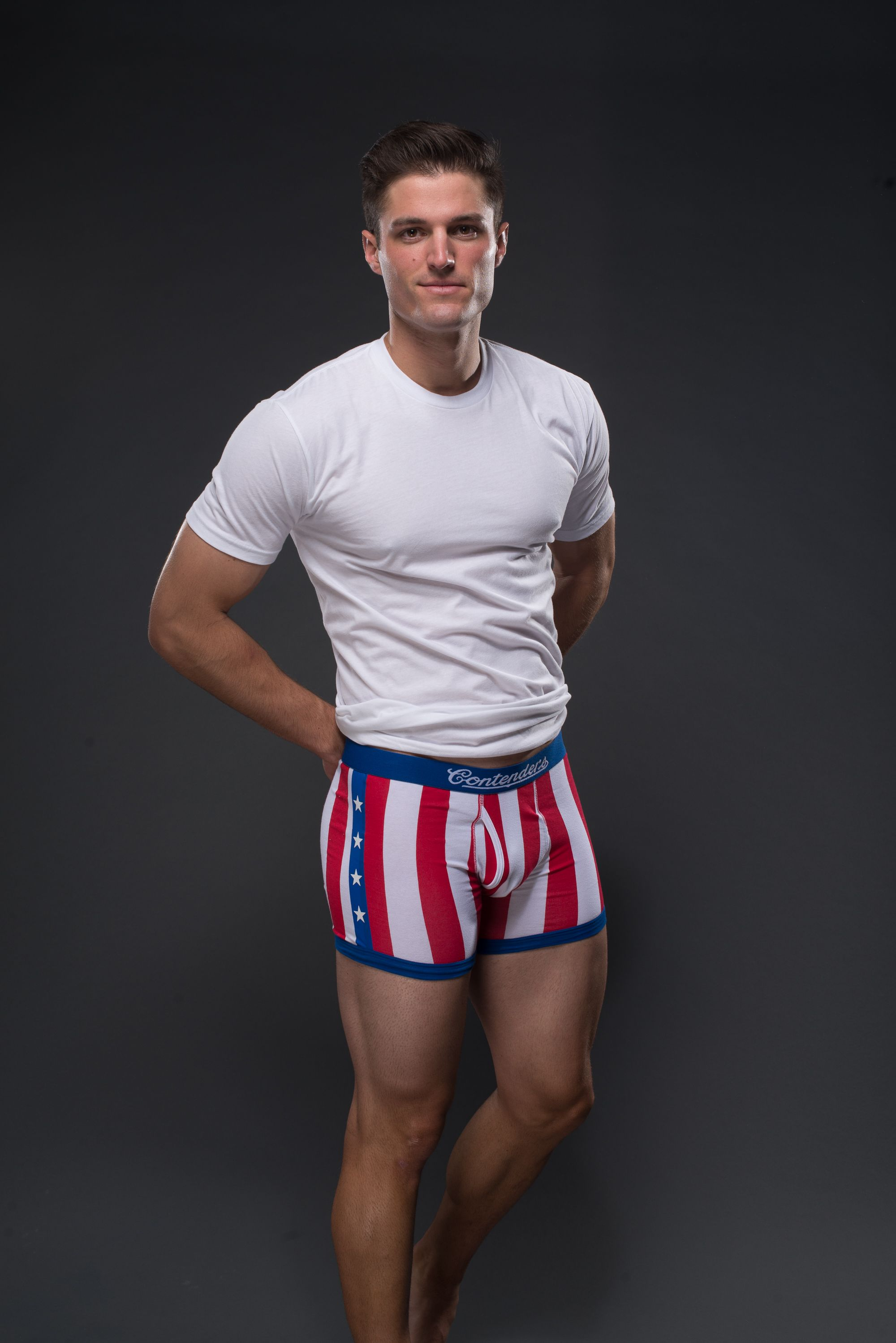 c930f13d52f8 Get the man in your life his favorite boxer briefs and save 20% off your  order with code: YOURMAN. It's the gift that keeps giving.