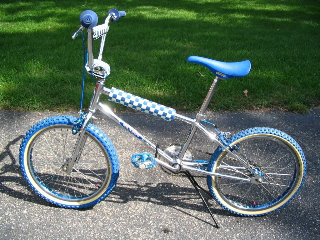 Schwinn Sx 2000 Bmx Pinterest Bmx Bmx Bikes And Bicycling