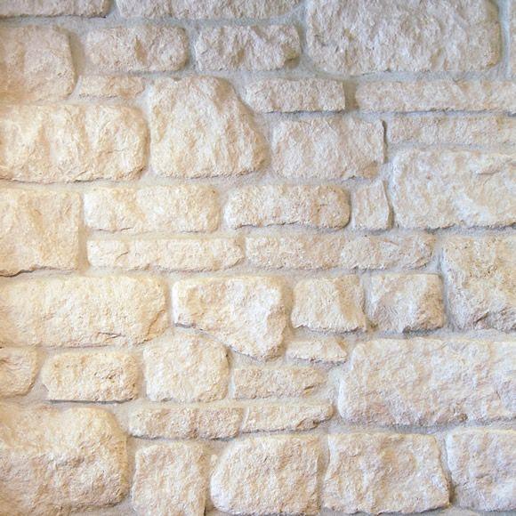 Cottonwood Tumbled Stone Walls Interior Limestone Wall Interior Limestone House