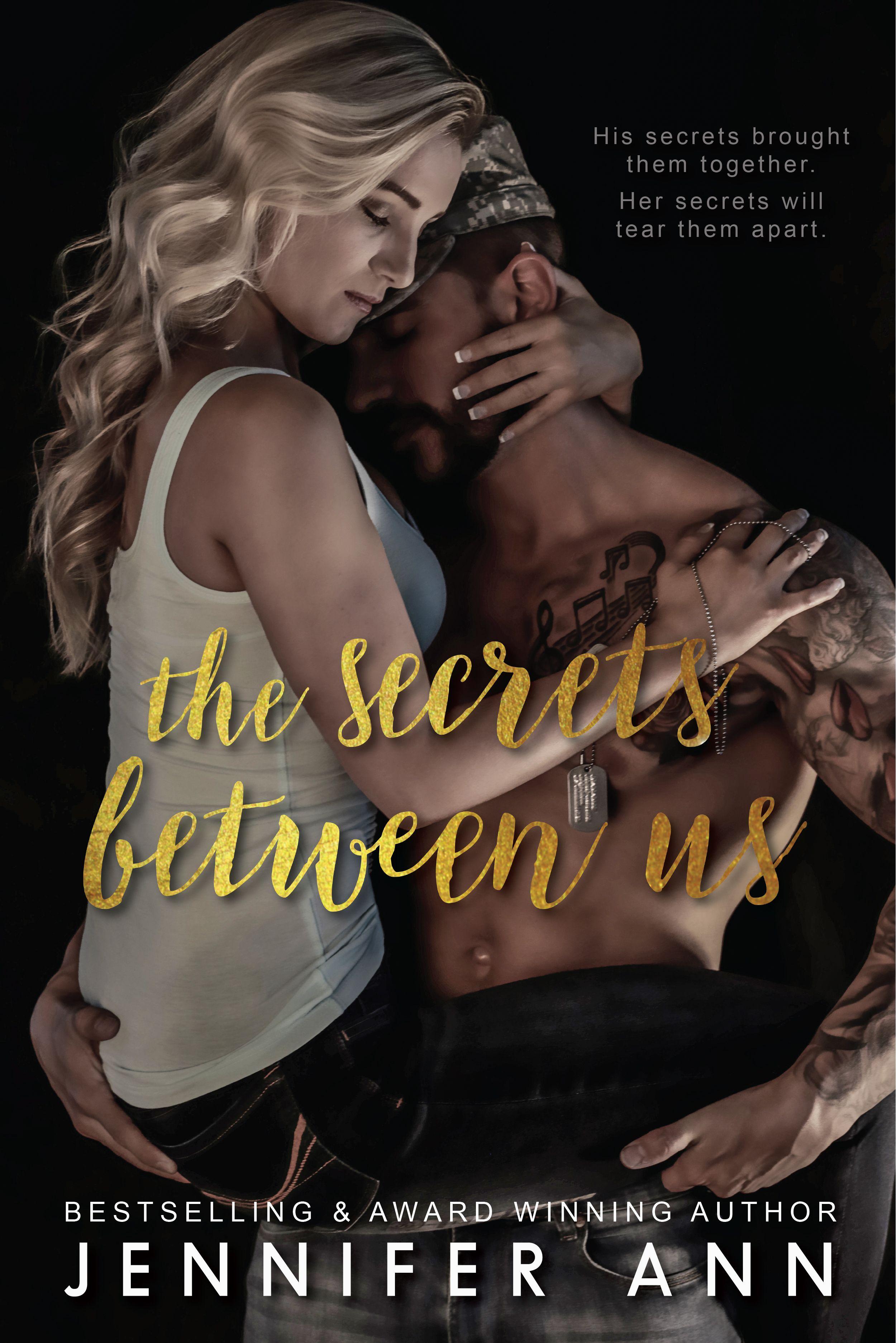What is the secret of romance novels