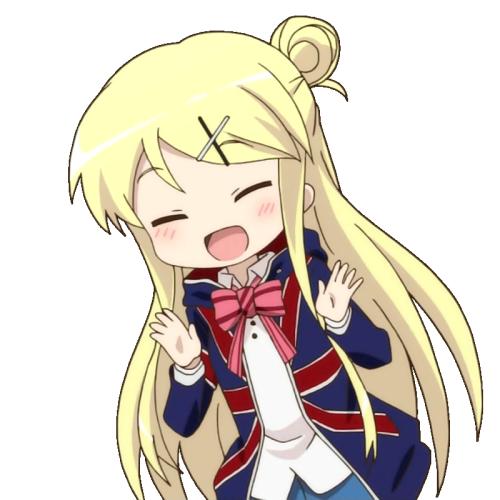 jzanity1010 AYAYA AYAYA AYAYA AYAYA Anime, Kawaii anime
