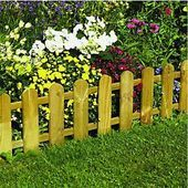 7 Whole ideas Fence Painting Fun stone fence drivewayBlack Fence Horse outdoor 7 Whole ideas Fence Painting Fun stone fence drivewayBlack Fence Horse outdoor