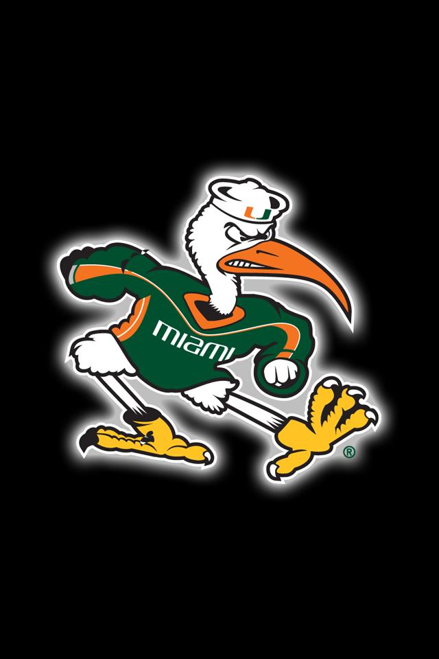 Pin By James Whipkey On College Sports Pinterest Miami