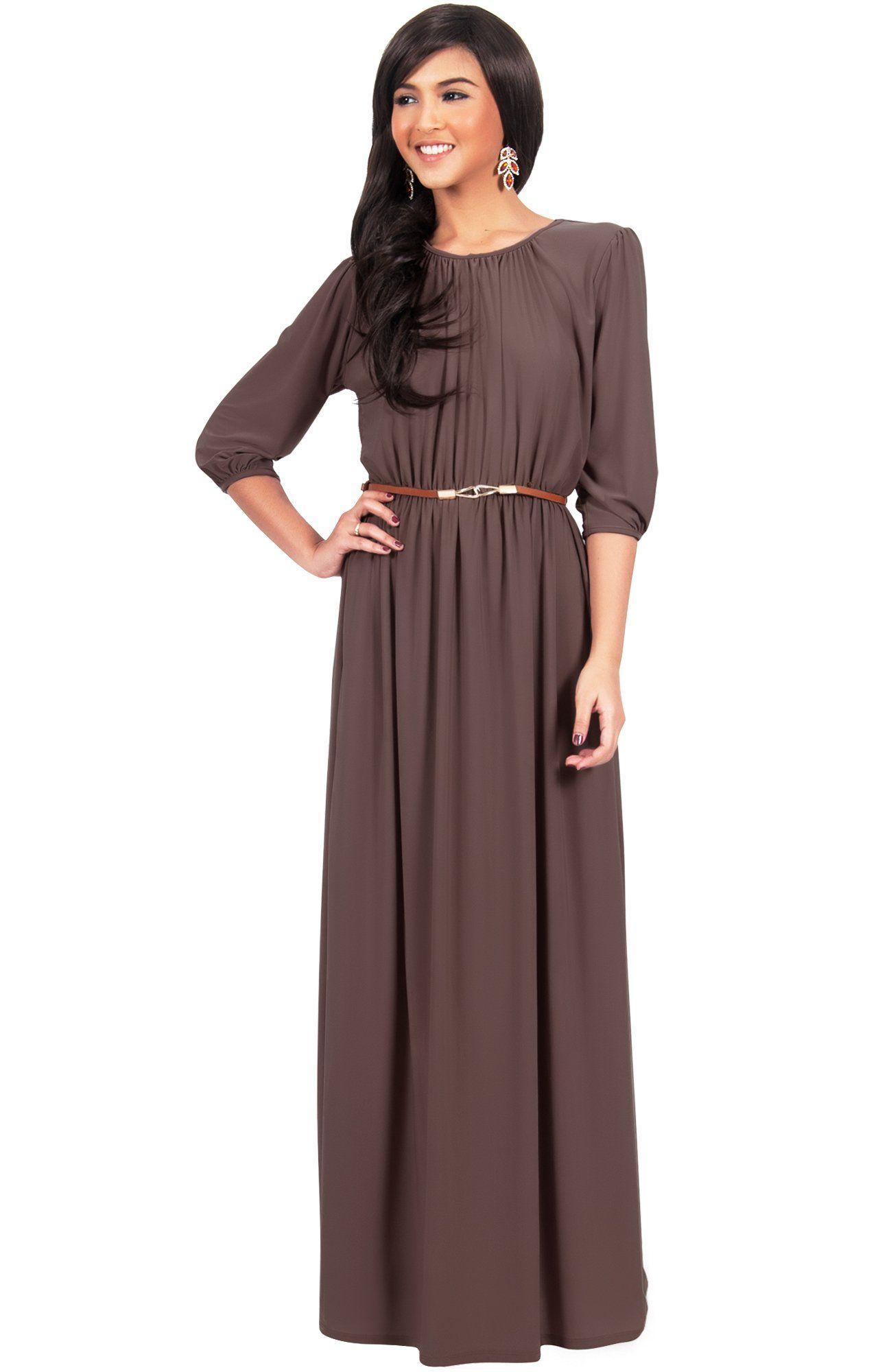 Maternity styles prim maternity dresses koh koh women long