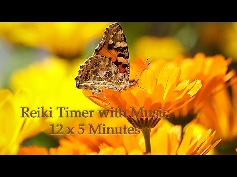 5 minute graphical countdown timer with 16 bit snes music how to