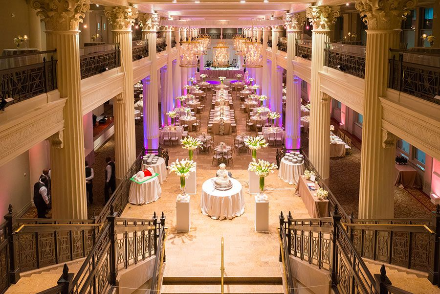 http://www.superimperialhall.com Wedding venues in Houston ...