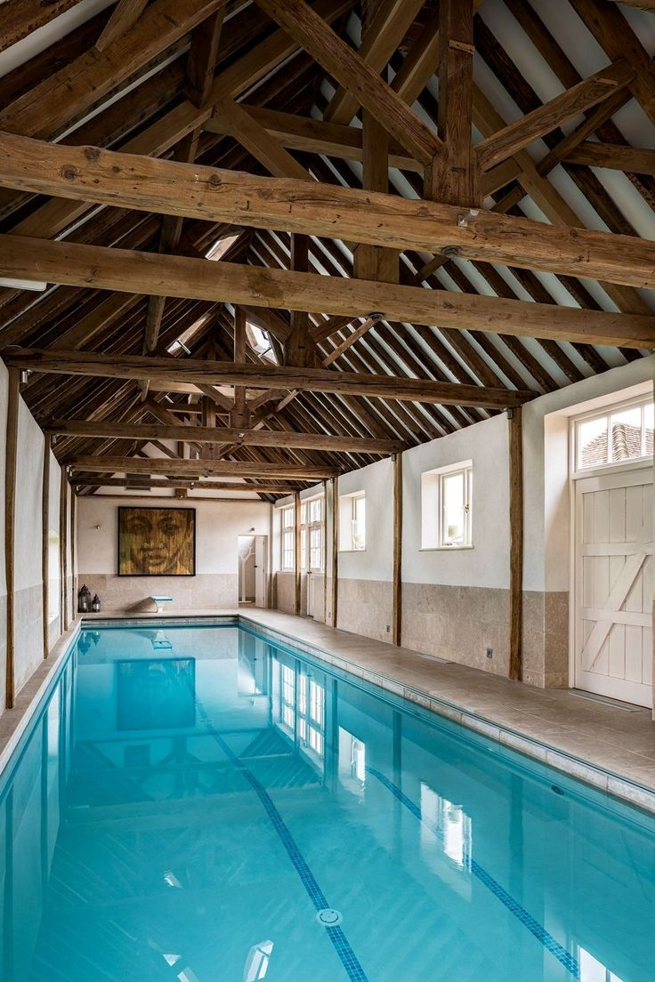 Indoor Swimming Pool Near Me Indoor Swimming Pool Birthday Party Indoor Swimming Pool In House Swimming Pool House Indoor Swimming Pools Luxury Swimming Pools
