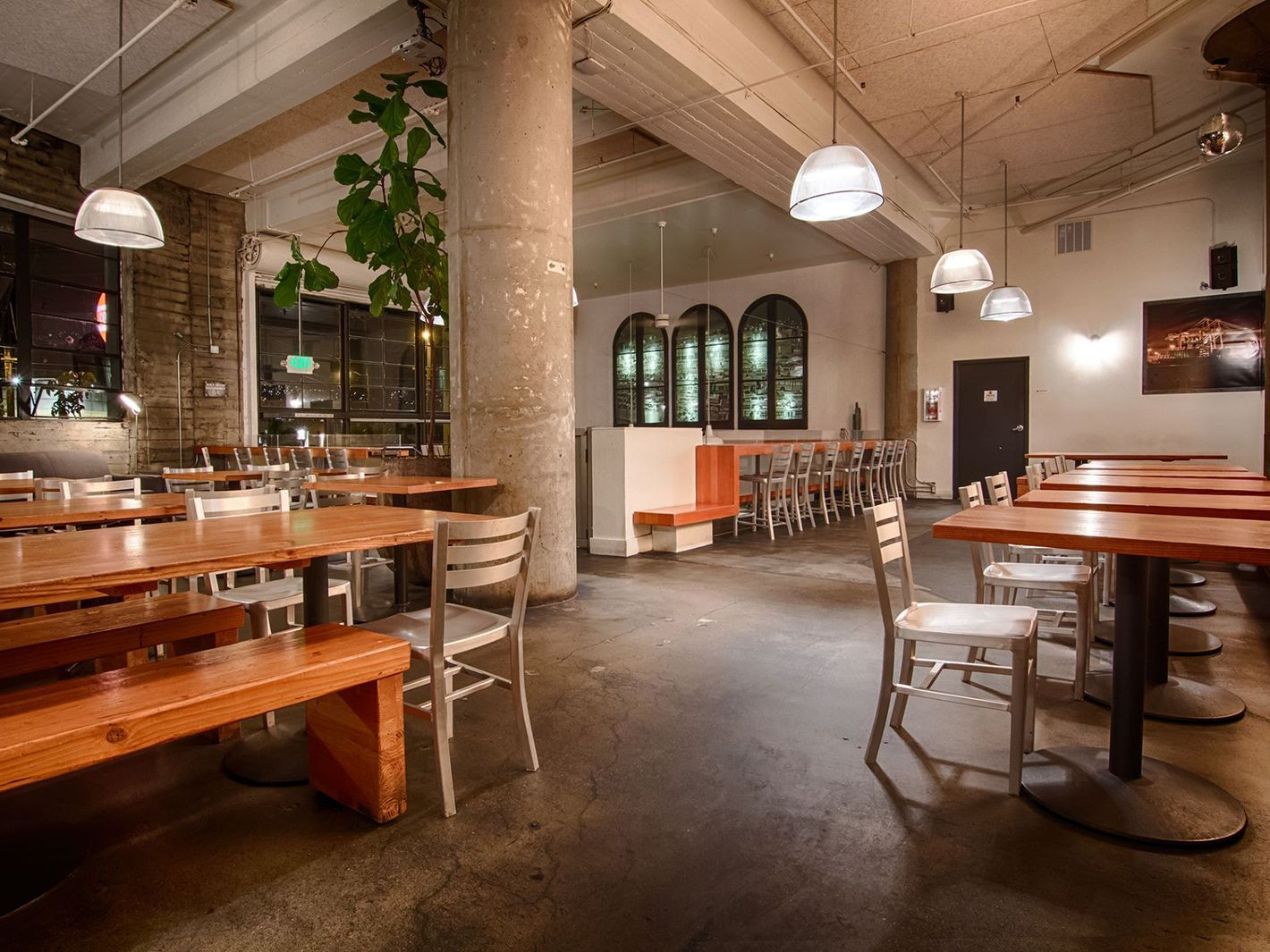 The Best Coffee Shops for First Dates in San Francisco ...