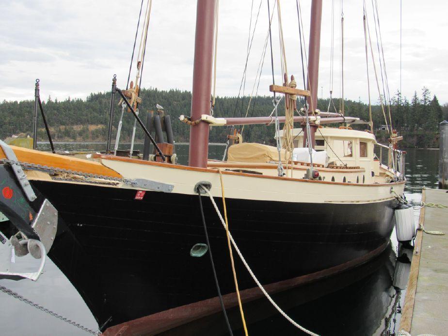 electric boat rental lake washington