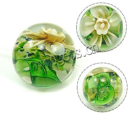 inner flower lampwork beads http://www.gets.cn/product/Inner-Flower-Murano-Beads-Round-22mm_p524354.html