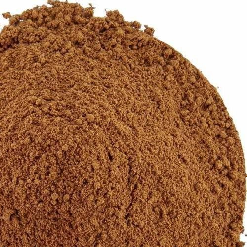 Aktiv Organic Kakaopulver, 500 g, Bio, Rohkost aus Peru: Amazon.de ...